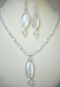 necklace-and-earring-set-rock-crystal-dangles-silver-accents-crystal